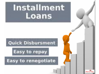 We are Offering best Global Financial Service rendered