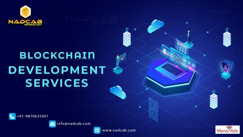 blockchain-software-development-company-big-0
