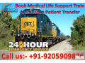falcon-emergency-get-quick-patient-transfer-train-ambulance-in-delhi-small-0