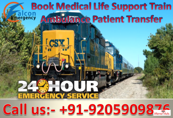 falcon-emergency-get-quick-patient-transfer-train-ambulance-in-delhi-big-0