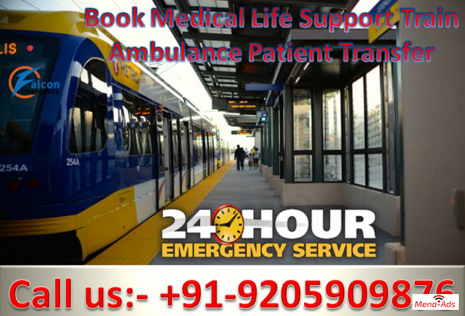 falcon-emergency-get-safest-train-ambulance-in-kolkata-at-a-reasonable-cost-big-0