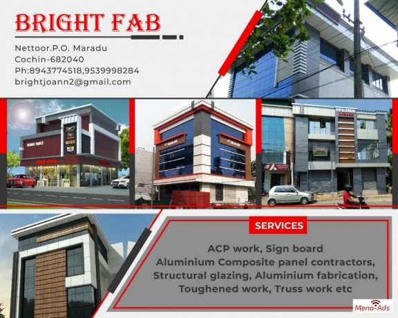 best-aluminium-fabrication-works-muvattupuzha-kothamangalam-edappally-kakkanad-palarivattom-kaloor-big-0