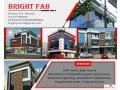 best-industrial-roofing-contractors-muvattupuzha-kothamangalam-edappally-kakkanad-palarivattom-kaloor-small-0