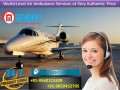 choose-hi-tech-support-by-medivic-air-ambulance-services-in-bangalore-small-0