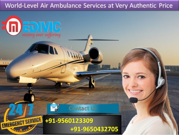 choose-hi-tech-support-by-medivic-air-ambulance-services-in-bangalore-big-0