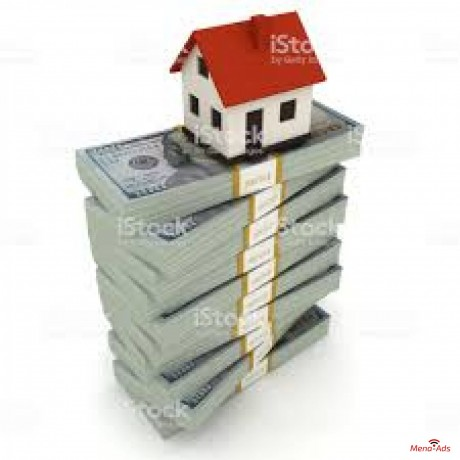 geniune-and-urgent-loan-offer-at-3-interest-rate-big-0
