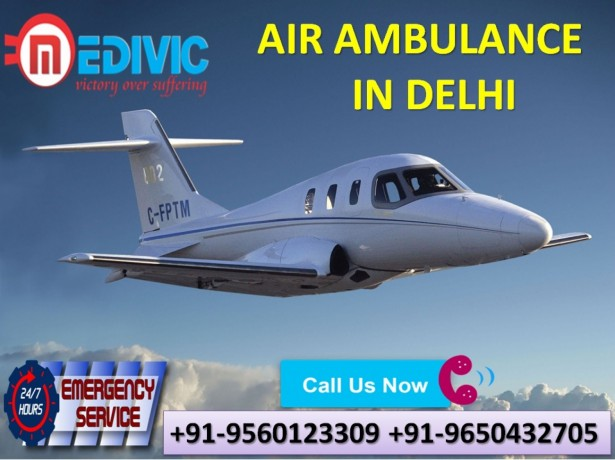 pick-hi-fi-emergency-tools-by-medivic-air-ambulance-services-in-delhi-big-0