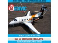 get-splinted-medical-support-air-ambulance-service-in-chennai-by-medivic-small-0