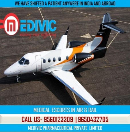 get-splinted-medical-support-air-ambulance-service-in-chennai-by-medivic-big-0