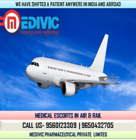 use-unparallel-medical-care-air-ambulance-service-in-guwahati-by-medivic-big-0