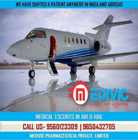 book-top-notch-healthcare-by-medivic-air-ambulance-service-in-kolkata-big-0