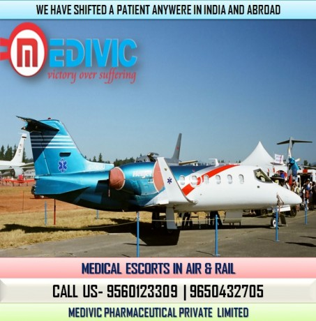 choose-excellent-icu-specialist-air-ambulance-service-in-patna-by-medivic-big-0