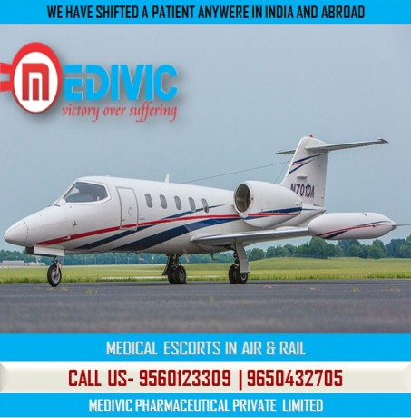 cardinal-relocation-with-icu-care-by-medivic-air-ambulance-ranchi-to-bangalore-big-0