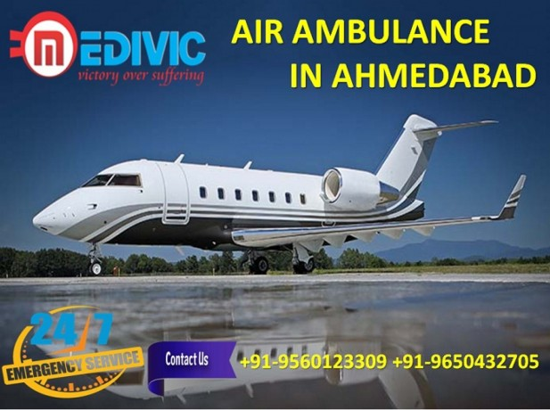 now-book-top-class-air-ambulance-services-in-ahmedabad-by-medivic-big-0