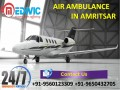 hire-very-normal-cost-by-medivic-air-ambulance-services-in-amritsar-small-0