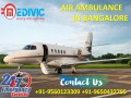 utilize-hi-fi-healthcare-by-medivic-air-ambulance-services-in-bangalore-small-0