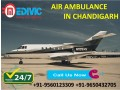 avail-most-reliable-icu-care-by-medivic-air-ambulance-services-in-chandigarh-small-0