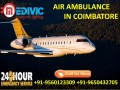 use-cost-effective-emergency-air-ambulance-services-in-coimbatore-by-medivic-small-0