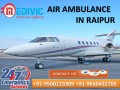 pick-world-level-hi-fi-charter-air-ambulance-services-in-raipur-by-medivic-small-0