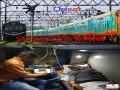 reasonable-cost-medilift-train-ambulance-service-from-patna-to-delhi-small-0