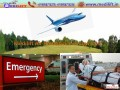 now-receive-medilift-air-ambulance-from-kolkata-with-icu-facility-small-0
