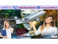 receive-medilift-best-low-fare-air-ambulance-service-in-mumbai-small-0