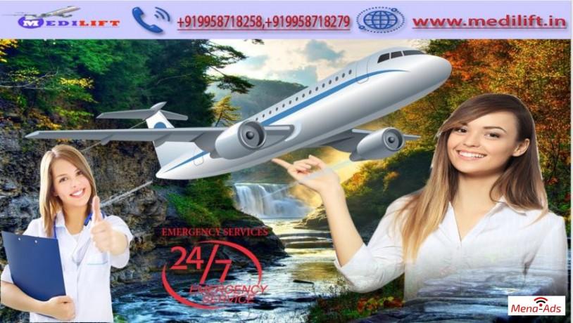 receive-medilift-best-low-fare-air-ambulance-service-in-mumbai-big-0