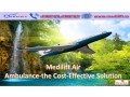most-reliable-air-ambulance-service-in-bhopal-by-medilift-small-0