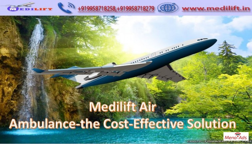 most-reliable-air-ambulance-service-in-bhopal-by-medilift-big-0