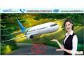 take-highly-developed-emergency-air-ambulance-service-in-varanasi-small-0