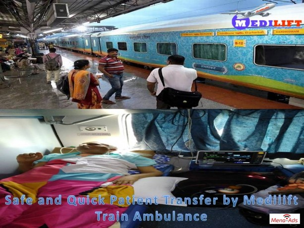 now-easily-get-medilift-train-ambulance-from-patna-at-low-fare-big-0