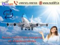 hire-superior-air-ambulance-service-in-varanasi-with-icu-support-small-0