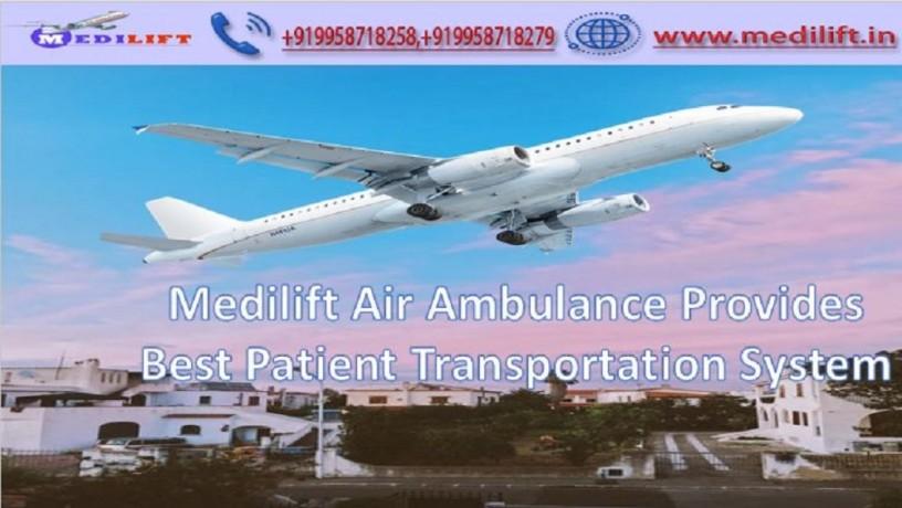book-hi-tech-air-ambulance-service-in-jabalpur-by-medilift-big-0