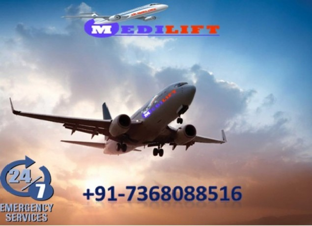 avail-superior-air-ambulance-service-in-nagpur-with-icu-setup-big-0