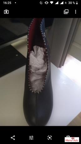 chaussures-lollipops-big-1