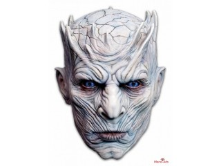 Masque game of thrones