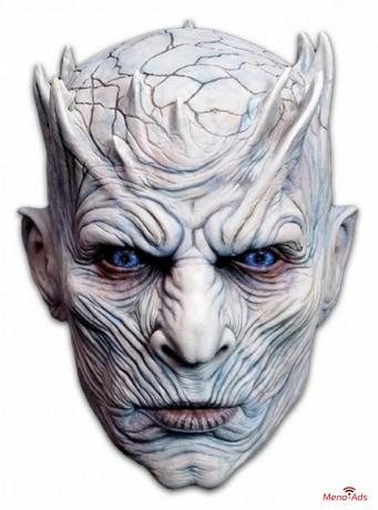 masque-game-of-thrones-big-0