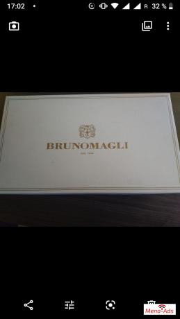 chaussures-brunomagli-big-1