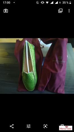 chaussures-brunomagli-big-2