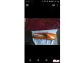 chaussures-brunomagli-small-1