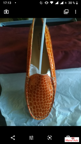 chaussures-brunomagli-big-3