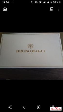 chaussures-brunomagli-big-0