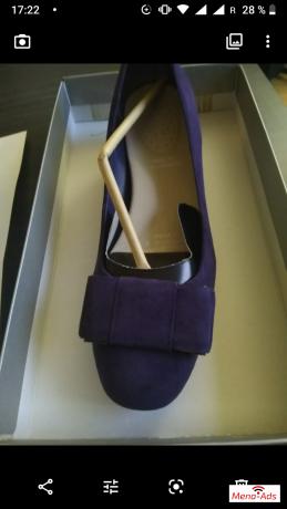 chaussures-rockport-big-0