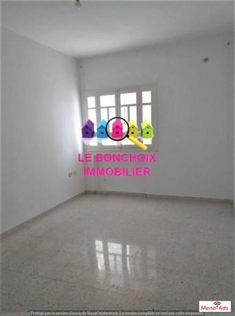 etage-de-villa-s2-a-louer-a-sahloul-3-sousse-big-3