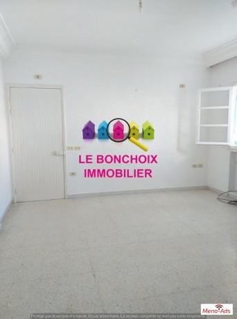etage-de-villa-s2-a-louer-a-sahloul-3-sousse-big-0