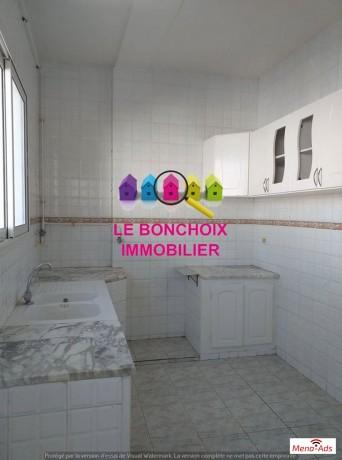 etage-de-villa-s2-a-louer-a-sahloul-3-sousse-big-4