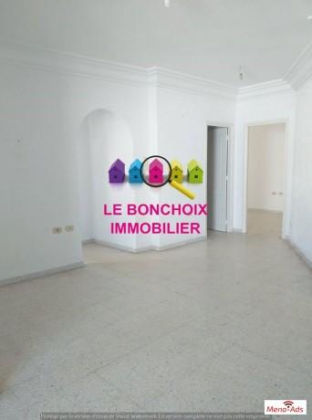 etage-de-villa-s2-a-louer-a-sahloul-3-sousse-big-1