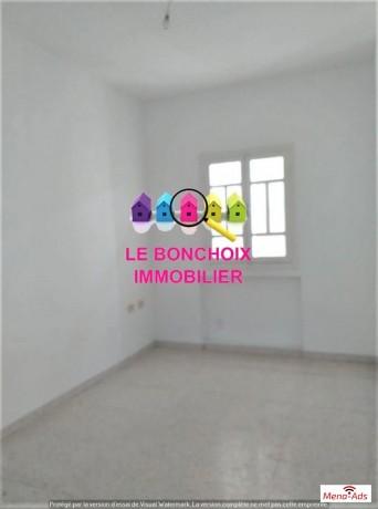 etage-de-villa-s2-a-louer-a-sahloul-3-sousse-big-2