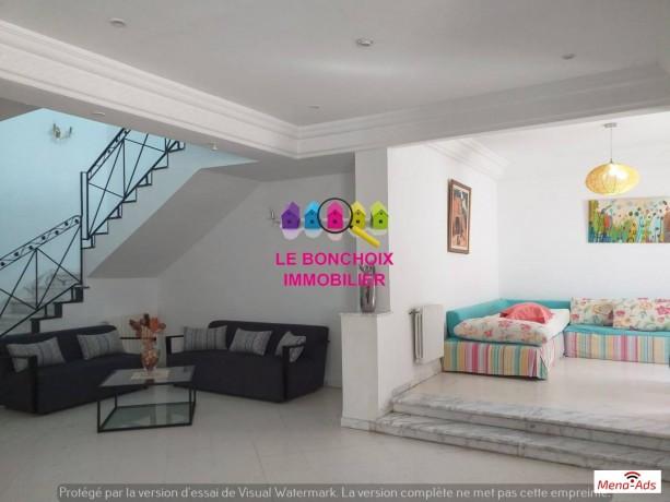 villa-style-americain-a-vendre-a-sahloul-3-sousse-big-2