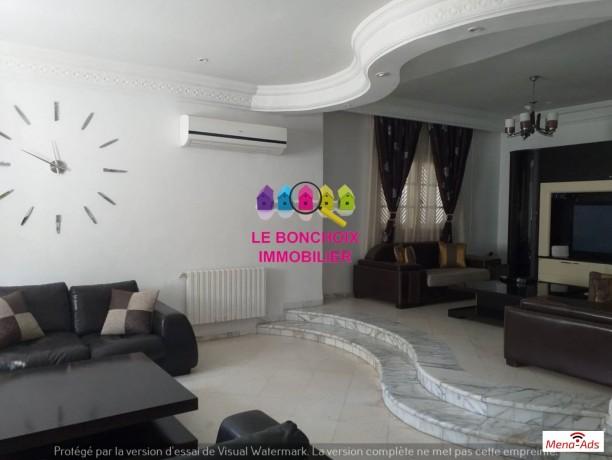 villa-style-americain-a-vendre-a-sahloul-3-sousse-big-1